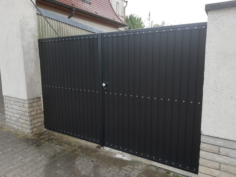 Rakowski-Zaun 5