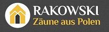Firma Rakowski Zaeune