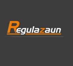 Firma REGULAZAUN Ciemcioch Sp J