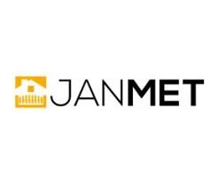 JANMET