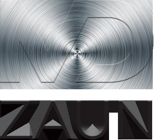MD-ZAUN