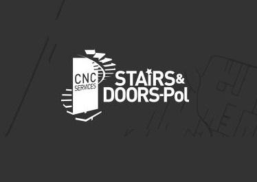 Stairs&Doors-Pol