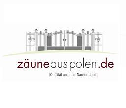 ZäuneAusPolen.de